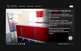 Kitchen Design And Fitting Tech Studio A Uk Based Web Development Agency Specialised In