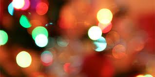 origin of christmas lights is christmas pagan stand to reason