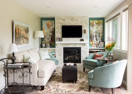 find the best of love it or list it from hgtv home ideas