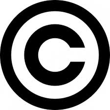 copyright free photos for clipart panda free clipart