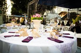 affordable wedding affordable wedding reception venue world huntington ca