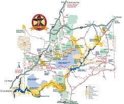 bryce map pdf die besten 25 bryce map ideen auf autobahn