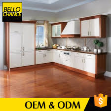 german kitchen cabinets german kitchen cabinets suppliers and