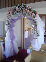 wedding arches meaning breathtakingly beautiful ways to decorate arches for a wedding