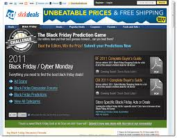 amazon black friday slickdeals the best sites to track black friday deals cnet
