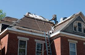 New Look Home Design Roofing Reviews by New Roof Roof Repair Re Roofing Pyramid Roofing Kansas City