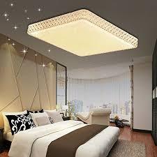 illuminazione bagno soffitto vingo皰led bagno bello corridoio soffitto illuminazione 60w