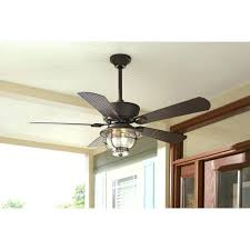 Small Outdoor Ceiling Fan With Light Charming Flush Mount Ceiling Fan With Light Small Outdoor Ceiling