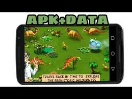 download game android wonder zoo mod apk how to download wonder zoo game for android youtube