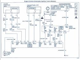 schematic to 2003 impala radio wiring diagram 2005 corvette radio