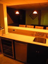 basement renovation u2014 wmw construction u0026 home improvements