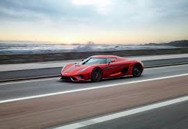koenigsegg agera rx koenigsegg agera rs is having a waiting time of 4 years drivers