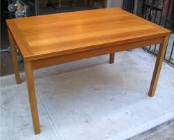 antique draw leaf table draw leaf tables antique refectory draw leaf dining table
