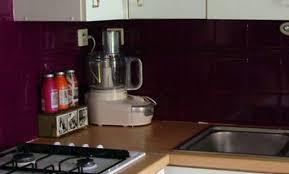 cuisine bordeaux mat cuisine bordeaux mat cool cuisine avec presquule arbanats en