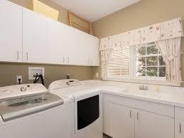 laundry cabinets ikea style design idea and decor
