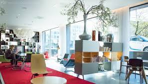 design hotel amsterdam citizenm amsterdam endulge in uniqueness