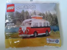 camper van lego toys n bricks lego news site sales deals reviews mocs blog