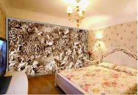 photo any size wood carving background wall murals mural 3d photo any size wood carving background wall murals mural 3d wallpaper 3d wall papers for tv backdrop cellphone wallpapers cheap wallpaper from