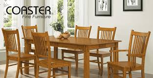Quality Dining Room Tables Dining Room Furniture Lightandwiregallery
