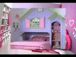cute room painting ideas cute girl room painting ideas youtube