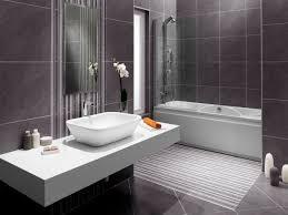 Bathroom Tiling Design 500400 Bathroom Tiling U2013 Pictures Of Tiled Bathrooms
