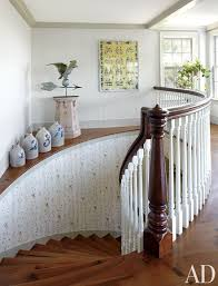 awkward corner decoration ideas you need to try architectural digest