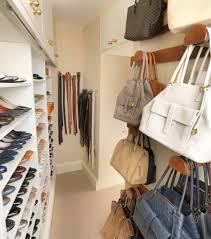 walkin closet to arrange your walk in closet