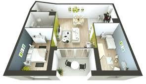 logiciel chambre 3d creer plan maison 3d placecalledgracecom plan 3d chambre faire une