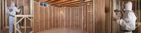 insulation services insta insulation