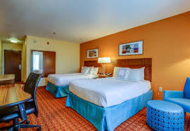 Comfort Inn And Suites Memphis Hotels In Memphis Tennessee Fairfield Inn And Suites Memphis
