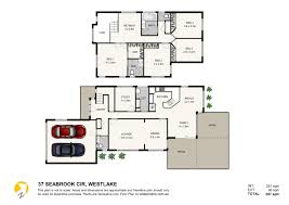 37 seabrook circuit westlake qld 4074