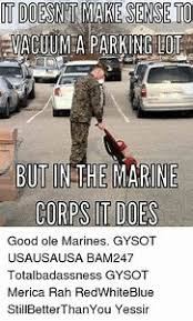 Usmc Memes - best 25 ideas about marine memes find what you ll love