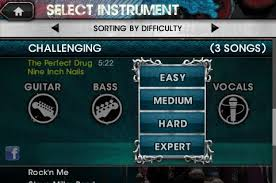 band apk rock band reloaded android apk apps hyper