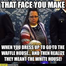 Justice Meme - department of justice meme of the week