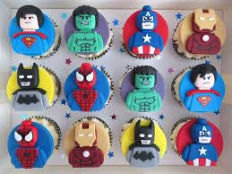 the 25 best lego superhero cake ideas on pinterest lego batman