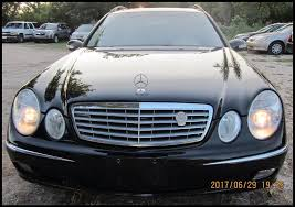 mercedes station wagon 2004 mercedes station wagon in tx for sale used cars on