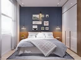 bedroom scandinavian small bedroom design warm ligt bedroom 2017
