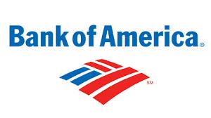 bank of america help desk bank of america locations phone numbers hours
