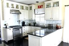 small u shaped kitchen remodel ideas small u shaped kitchen u shaped kitchen 9 getlaunchpad co