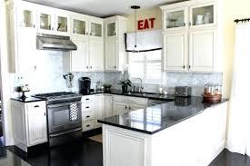 small u shaped kitchen remodel ideas small u shaped kitchen u shaped kitchen 9 getlaunchpad co