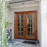 available options front door pinterest contemporary doors Trustile Exterior Doors