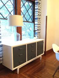 Best Mid Century Modern Furniture MCM Mod Bedroom Retro - Antique mid century modern bedroom furniture