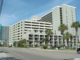 3 Bedroom Condo Myrtle Beach Sc Long Bay Resort 3 Bedroom Condo Myrtle Beach Holiday Condo Long