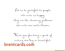 wedding message card wedding message cards for guests free card design ideas