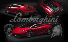 galaxy lamborghini wallpaper lamborghini gallardo wallpapers hd 52 wallpapers u2013 adorable