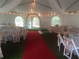 table and chair rentals nj event rentals east rutherford nj content party rentals inc