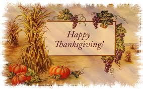 free happy thanksgiving 40 free thanksgiving wallpaper and background to try in 2016