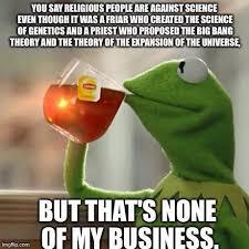 Faith Meme - 37 best genesis viewpoints images on pinterest charles darwin
