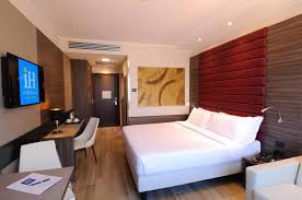 ih hotels milano lorenteggio italy booking com