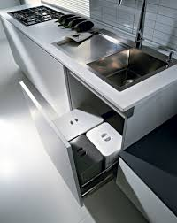 system collection pedini vancouver